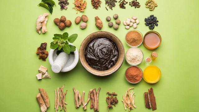 Dieta Ayurvédica: todo lo que tienes que saber sobre lo último en nutrición