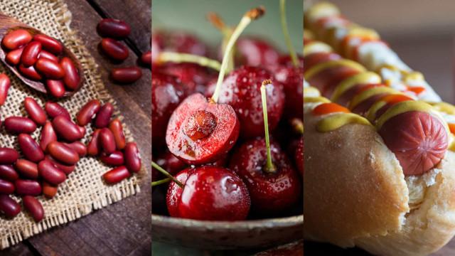 Ces aliments du quotidien peuvent être mortels