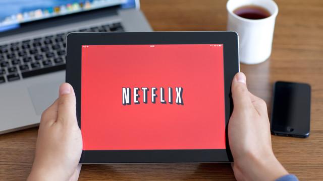 De mest populære Netflix-seriene rundt omkring i verden