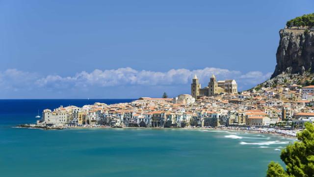 Idylliske middelhavsøer du bliver nødt til at besøge