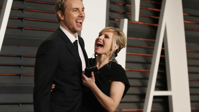 Amarsi con discrezione: coppie famose e felici fuori dai riflettori