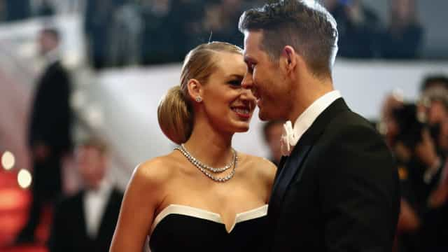 Les secrets des couples durables à Hollywood