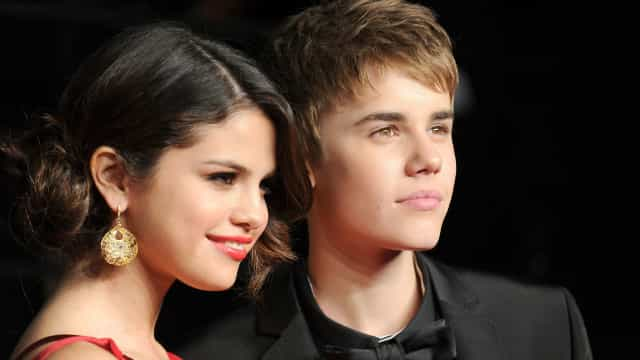 """Justin Bieber sobre fim da relação com Selena Gomez: """"Definitivamente amei e amo"""""""