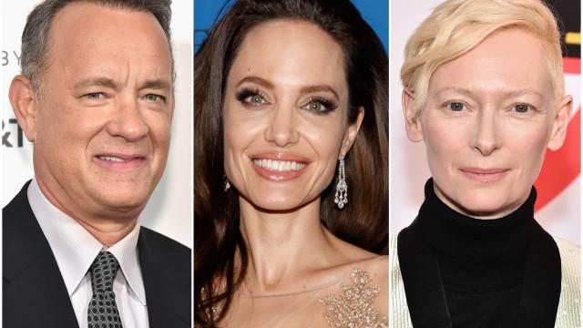 Sangue blu: celebrità che hanno origini nobili