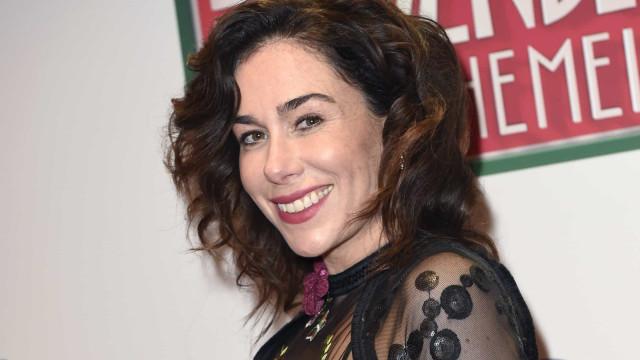 Halina Reijn: gevierd actrice met een vurige wens