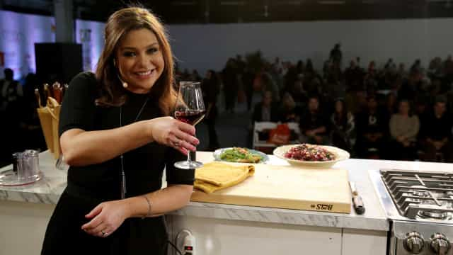Surprising scandals and fascinating facts behind the scenes of Food Network