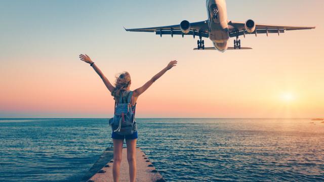 Opdag de nye hotte tendenser på turistmarkedet i 2018