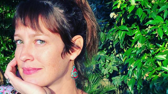 """Vivendo em Portugal, Luana Piovani confessa: """"Estou tão feliz"""""""