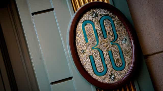 Disney turns 95, but their exclusive club remains a secret