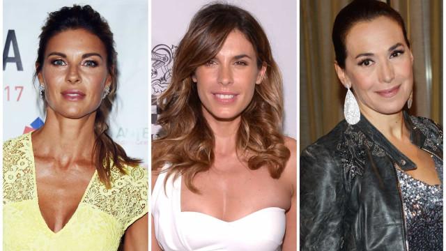 Beneficenza: i famosi italiani e internazionali dal cuore d'oro