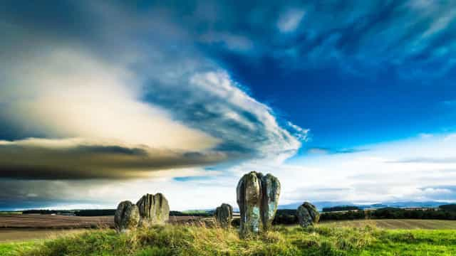 The UK and Ireland's most fascinating Neolithic sites