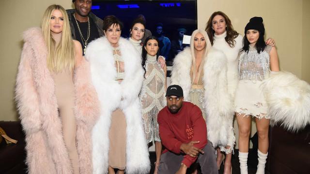 I fatti meno conosciuti, ma più divertenti, riguardo le Kardashian