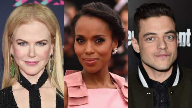 Can you guess what these A-listers splurged their first paychecks on?!