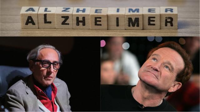 Franco Battiato non ha l'Alzheimer, ma in cosa consiste la malattia?