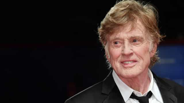 Robert Redford's 60-year career in movies, ranked