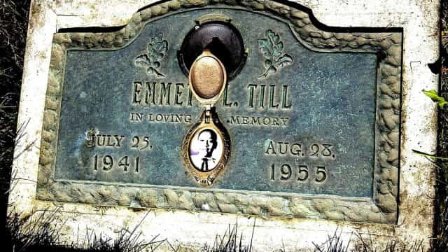 Everything you should know about Emmett Till's unending story