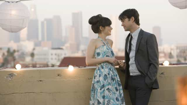 Joseph Gordon-Levitt preaches the true '500 Days of Summer' plot