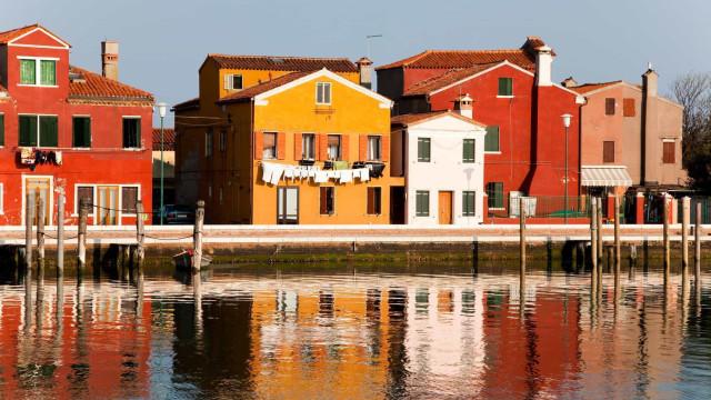 Alla scoperta delle perle nascoste della Laguna di Venezia