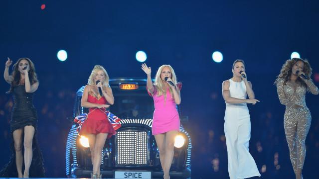 Nostalgia, nostalgia canaglia: tutto sulle mitiche Spice Girls!