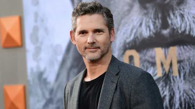Further juicy details revealed about Eric Bana's 'Dity John'