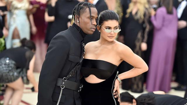30 hechos que no sabías sobre Kylie Jenner