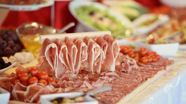 Dal parmigiano al San Daniele: i prodotti IGP che fanno invidia all'estero