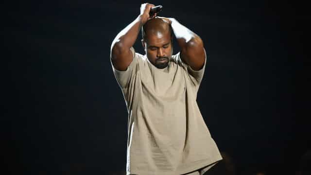 Kanye West to direct adult films? The rapper is offered a new gig