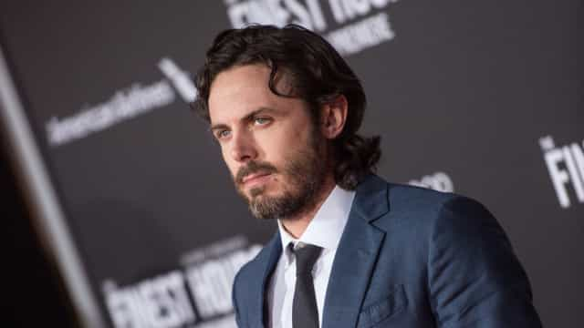 "Casey Affleck on sexual misconduct allegations: ""I need to keep my mouth shut and listen"""