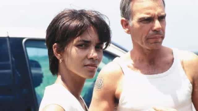 The best and worst roles of Halle Berry's career