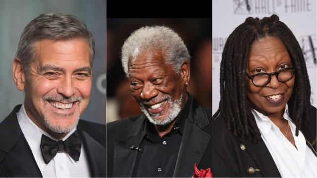 Sono diventati famosi dopo i 30 anni, sai chi sono?