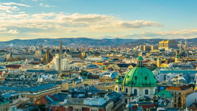 Classifica 2018: le città più vivibili del mondo
