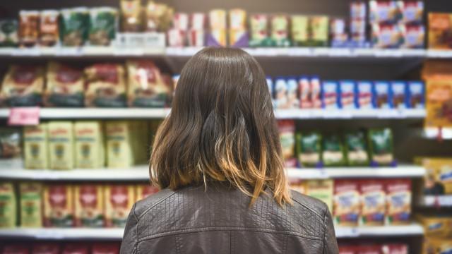 Supermercati: tutto ciò che non ti diranno mai!