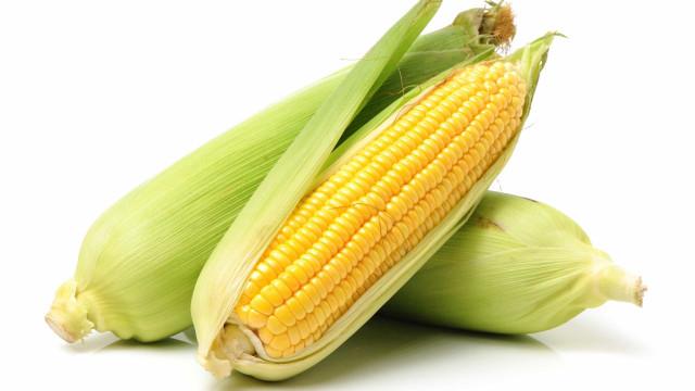 Os alimentos que são inimigos do meio ambiente