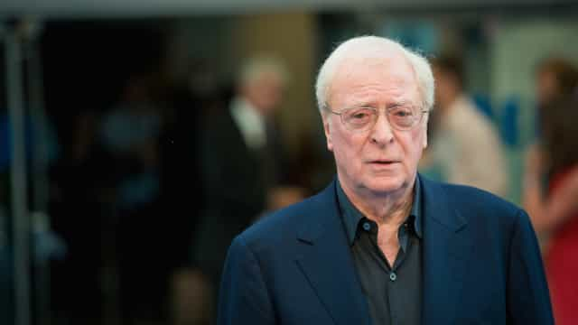 Michael Caine answers the 'Inception' question audiences are dying to know