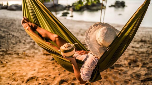 Cibo e felicità: gli alimenti antistress e antidepressivi