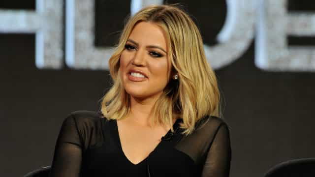 Khloé Kardashian made a relationship rule with Tristan Thompson—Will it last?