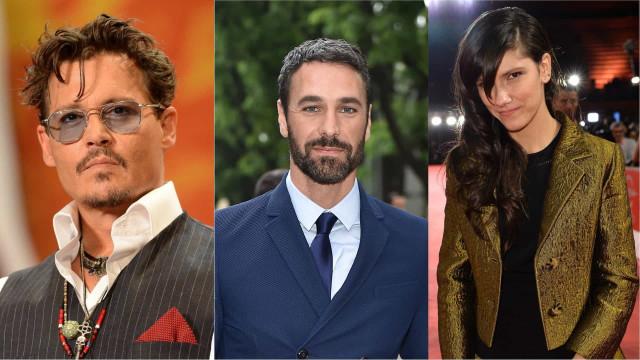 I personaggi italiani e internazionali celebri, ma timidi!