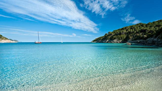 Arcipelago toscano: sette isole per un viaggio da sogno