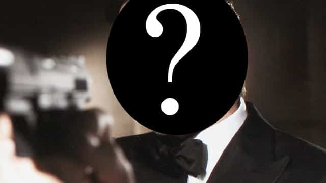 Who are the favourites to play the next James Bond?