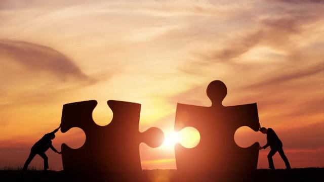 Amore e psicologia: la compatibilità di coppia secondo il test Myers-Briggs