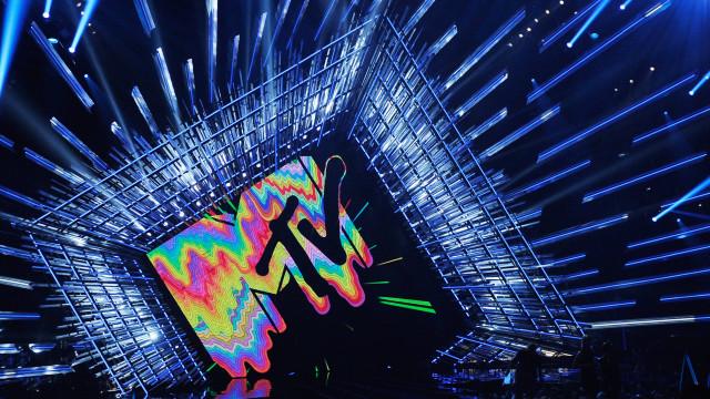Winners circle: The 2018 MTV Video Music Awards top picks