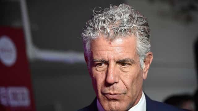 Asia Argento claims late-Anthony Bourdain paid off sexual assault accuser