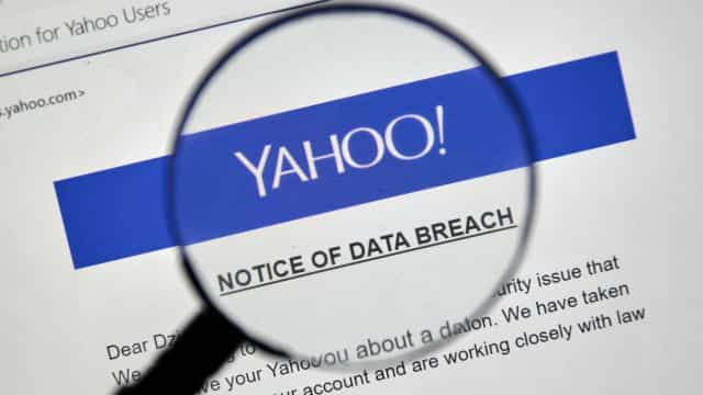 Hack attack: The 16 biggest data breaches of the 21st century