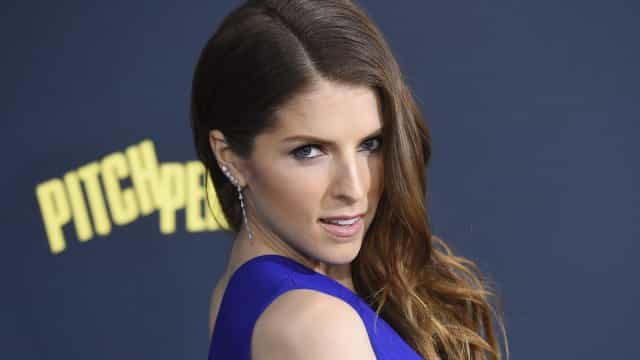 Did 'Pitch Perfect' almost pair its biggest stars in a lesbian relationship?