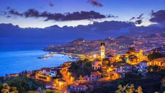 Discover Madeira, a jewel in the Atlantic