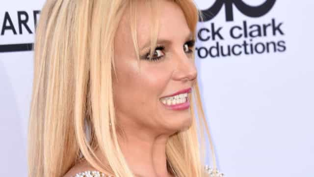 Princess of Oops! Britney Spears' greatest onstage gaffes