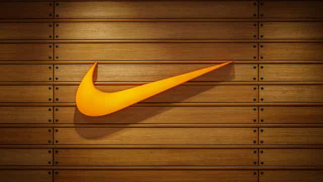Controversial Nike ad sparks fires across the US