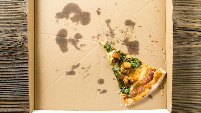 5 fabels over voedselvergiftiging