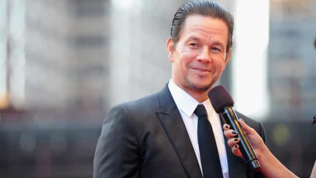 Mark Wahlberg's daily schedule will make you instantly tired