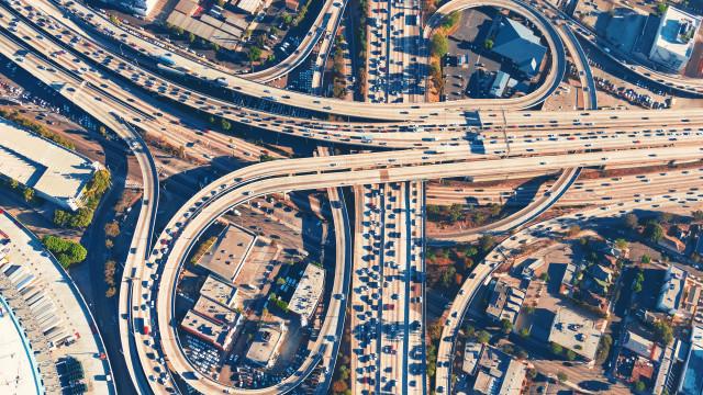 세계에서 가장 교통체증이 심한 국가 30